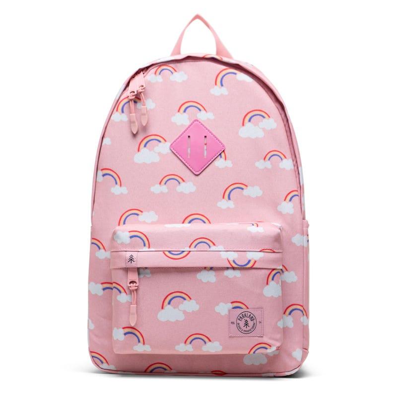 Bayside Backpack 20L - Rainbow