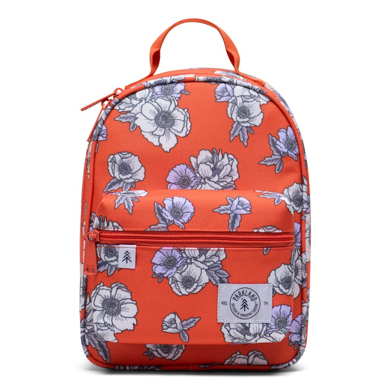 Rodeo Lunch Box 5L - Poppy