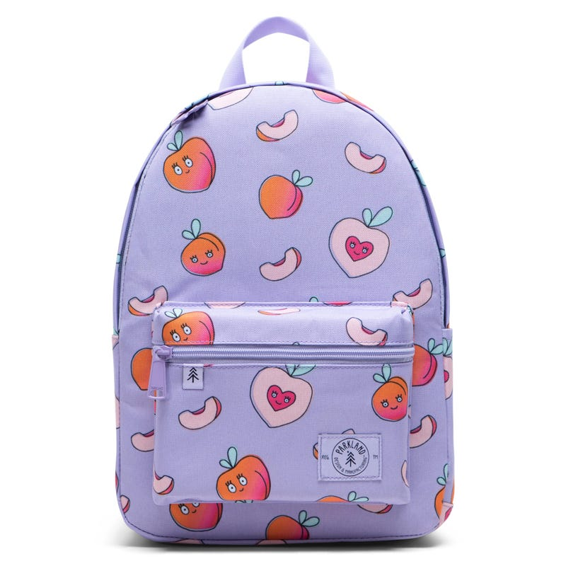 Edison Backpack 13L