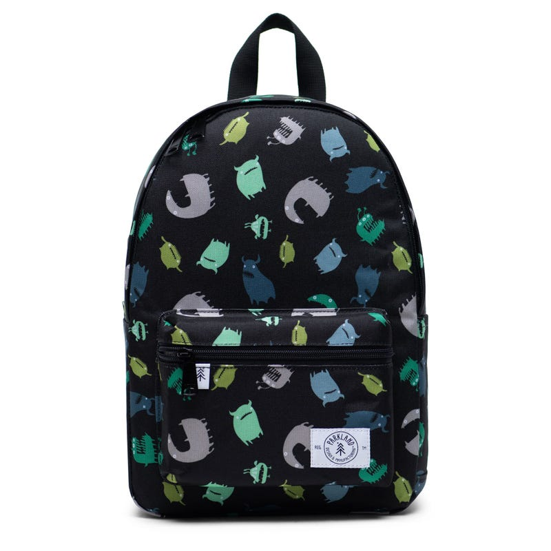Edison Critters 13L Backpack