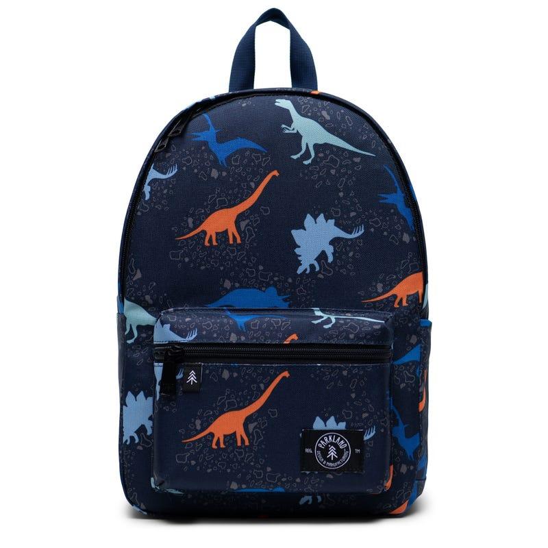 Edison Backpack 13L - Dino