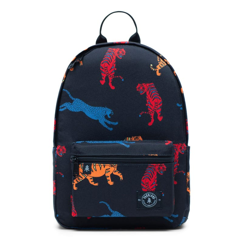 Edison Backpack 13L