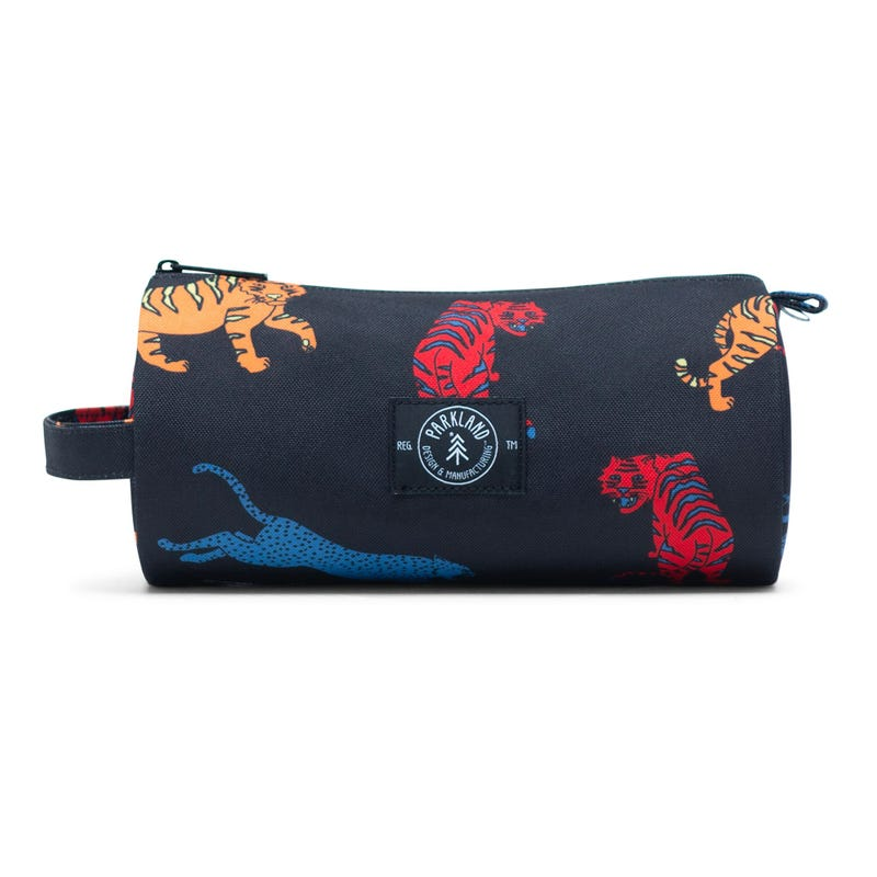 Highfield Large Pencil Case 2L