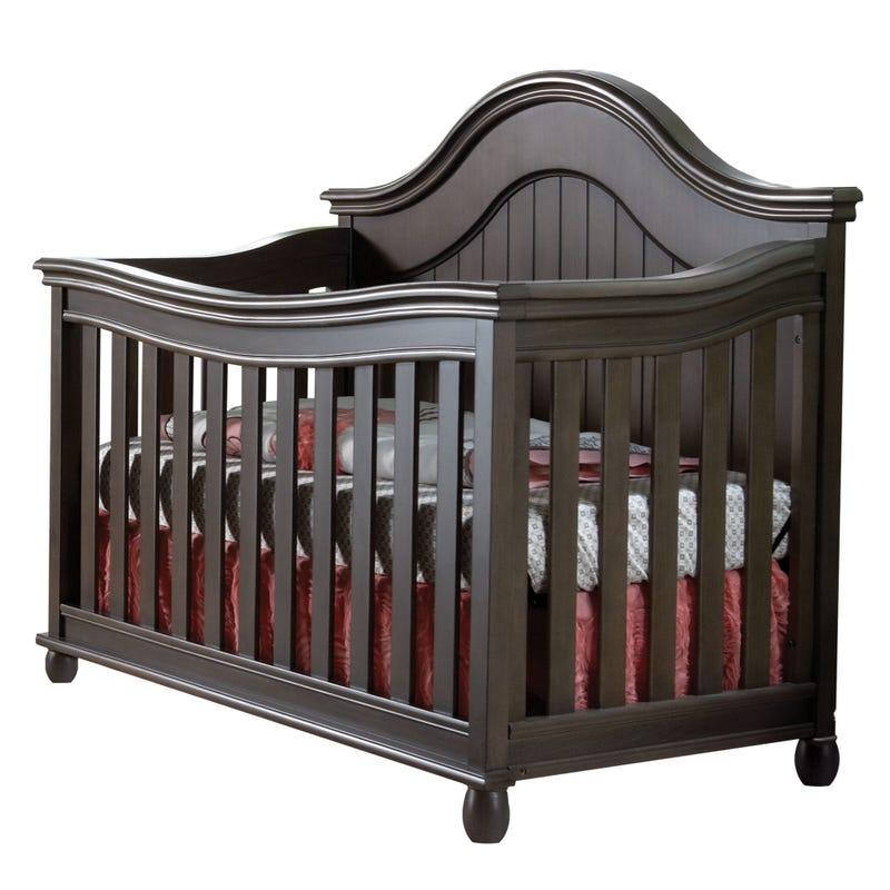 Crib Marina Slate