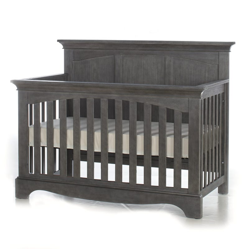 Convertible Crib Ragusa Granite
