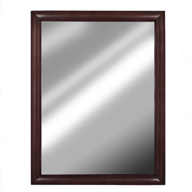 Miroir - Moccachino