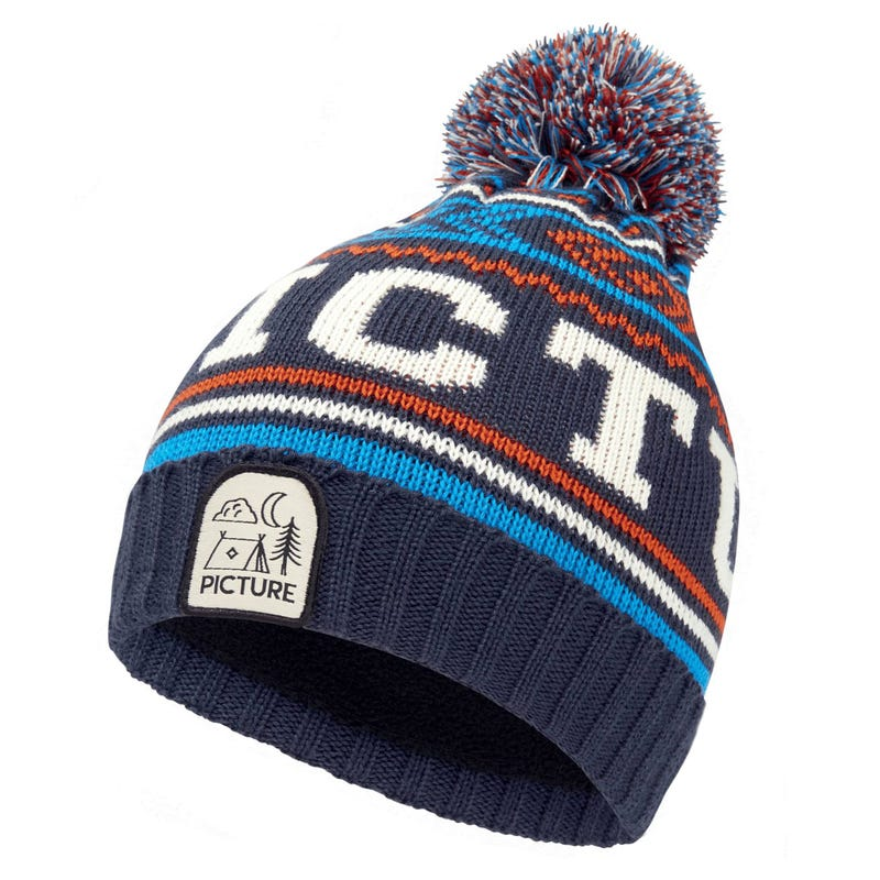 Tuque Donnie 2-14ans
