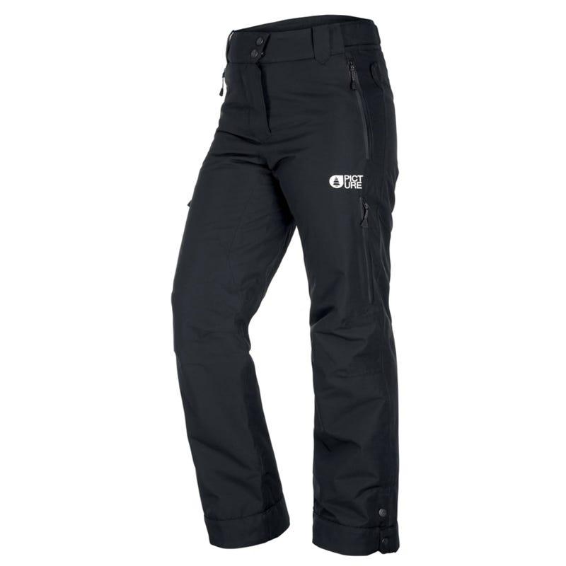 Pantalon Mist 8-14ans