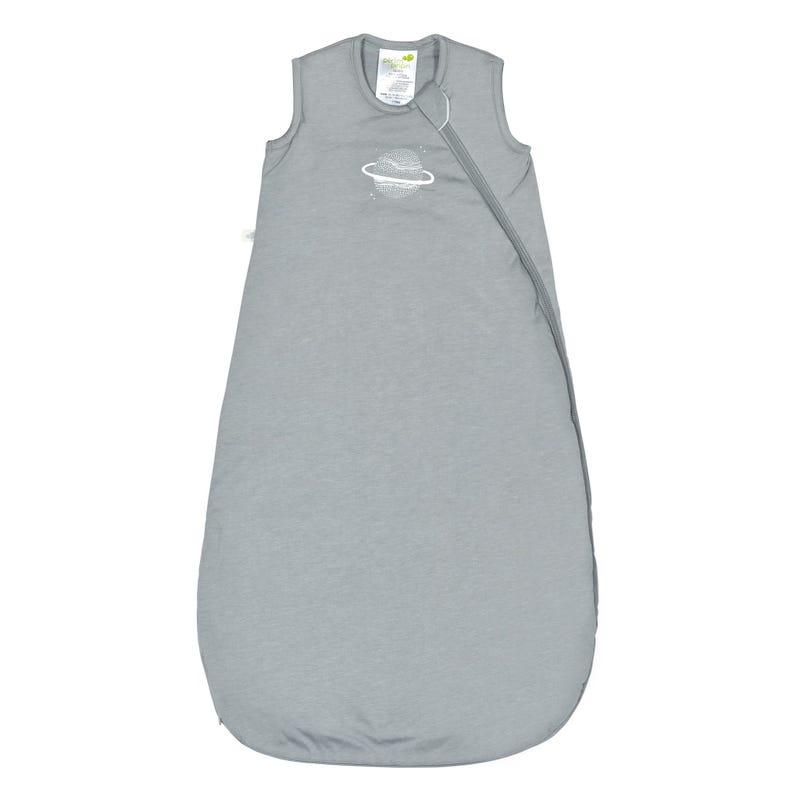 Sleep bag bamboo Pebble 0-36