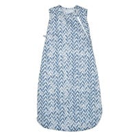 Night bag coton chebl 0-36m
