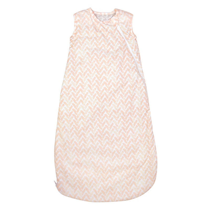 Sac de nuit chero cotton 0-36m