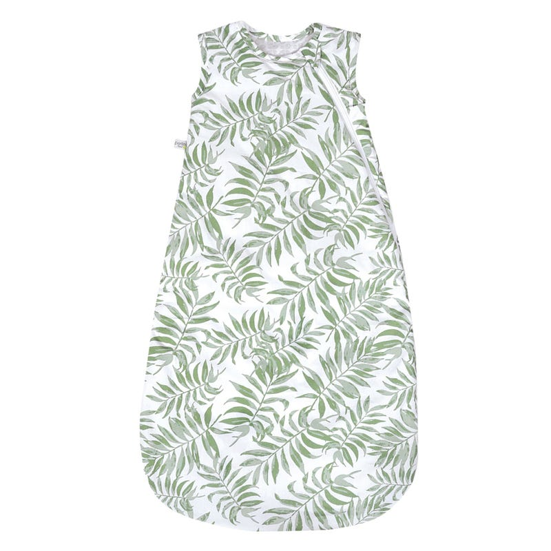 Sleep Bag Jersey 0-36 Tropical