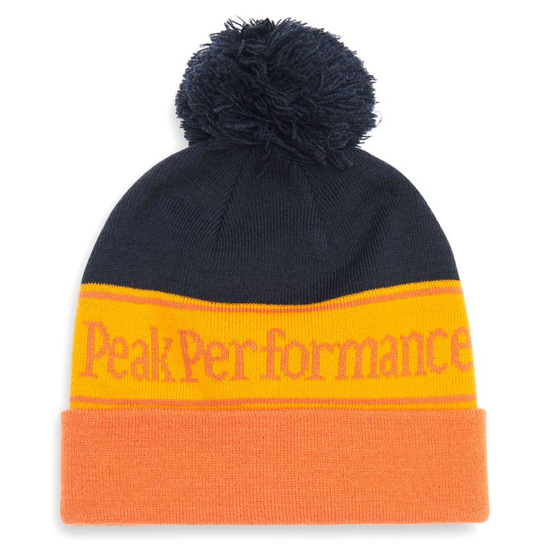 Jr Pow Hat 7-14y