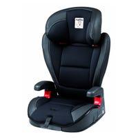 Viaggio HBB 40-120lbs Booster Car Seat - Licorice
