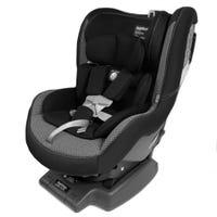 Primo Viaggio Convertible Kinetic 5-65lbs Car Seat - Dot to Dot