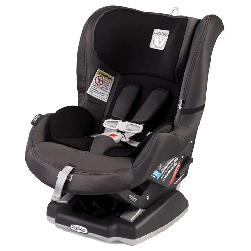 Primo Viaggio 5-65lbs Convertible Car Seat - Atmosphère