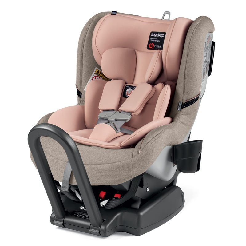 Car Seat Kinetic - Mon Amour
