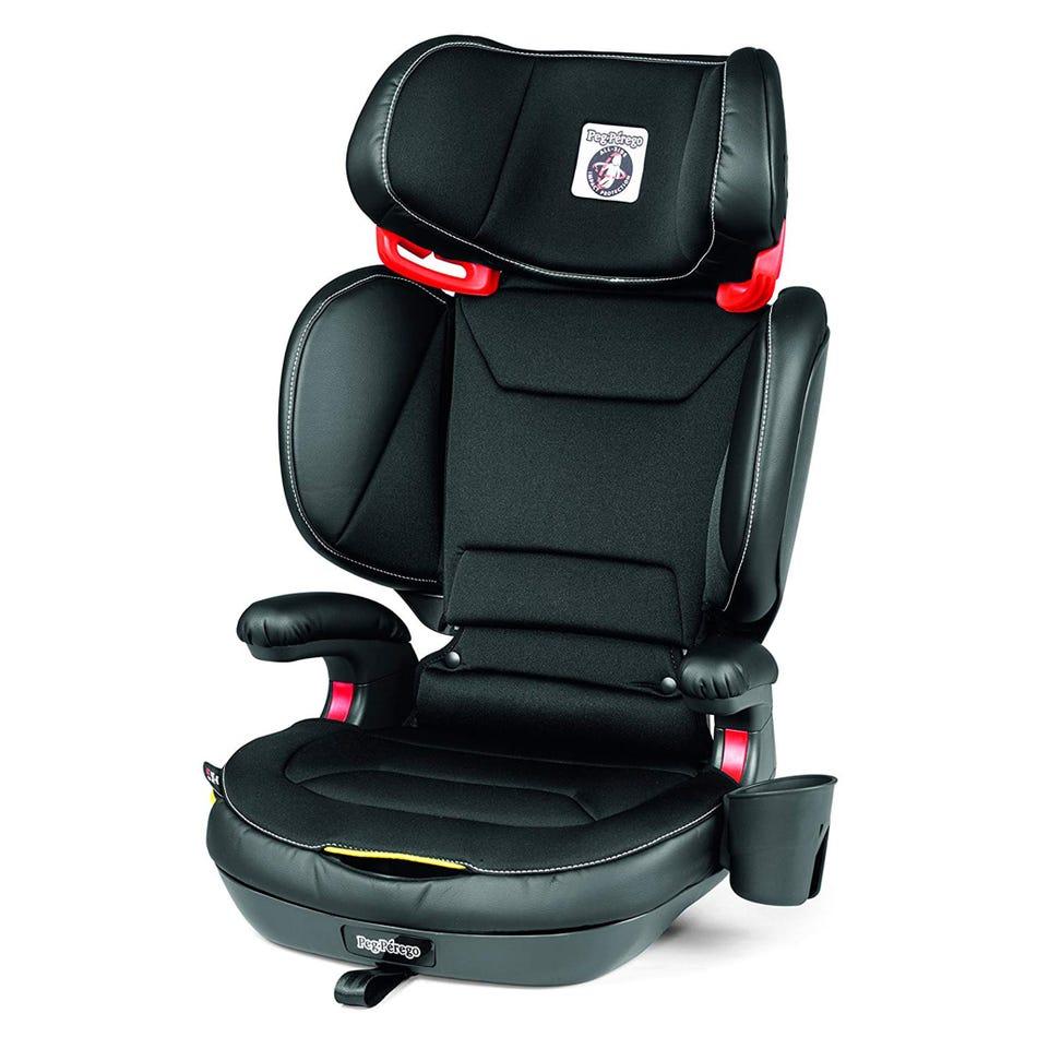 Peg Perego Car Seat Shuttle Plus 120 Lico Clement