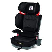 Car Seat Shuttle Plus 120 Grap