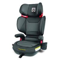 Car Seat Shuttle Plus 120 Univ