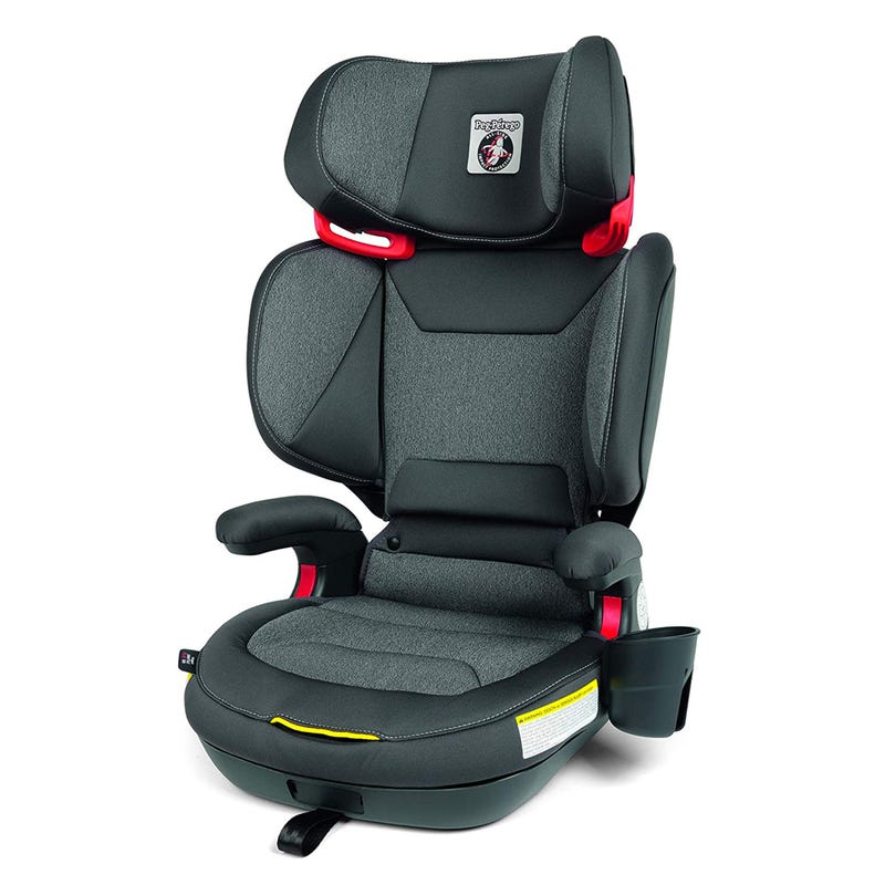 Car Seat Shuttle Plus 120 Univ