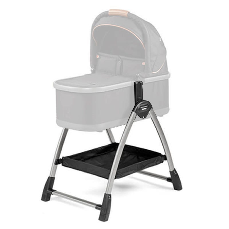 Agio Bassinet Stand