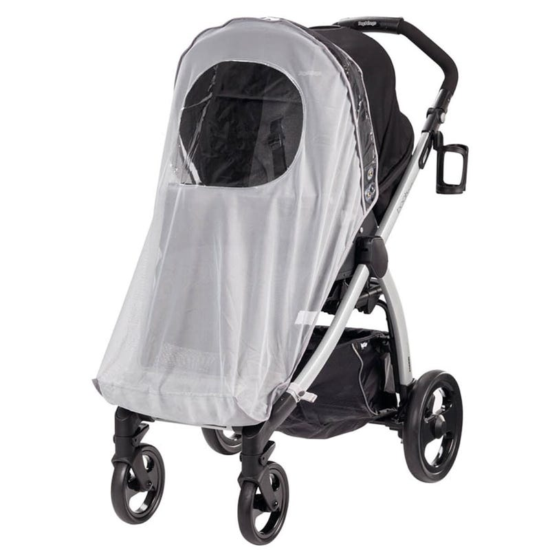 Stroller Mosquitto Netting