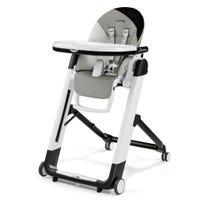 Chaise Haute Siesta - Palette Grey