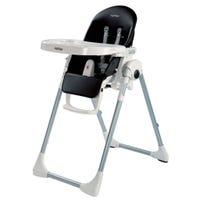 Prima Pappa Zero3 High Chair - Licorice