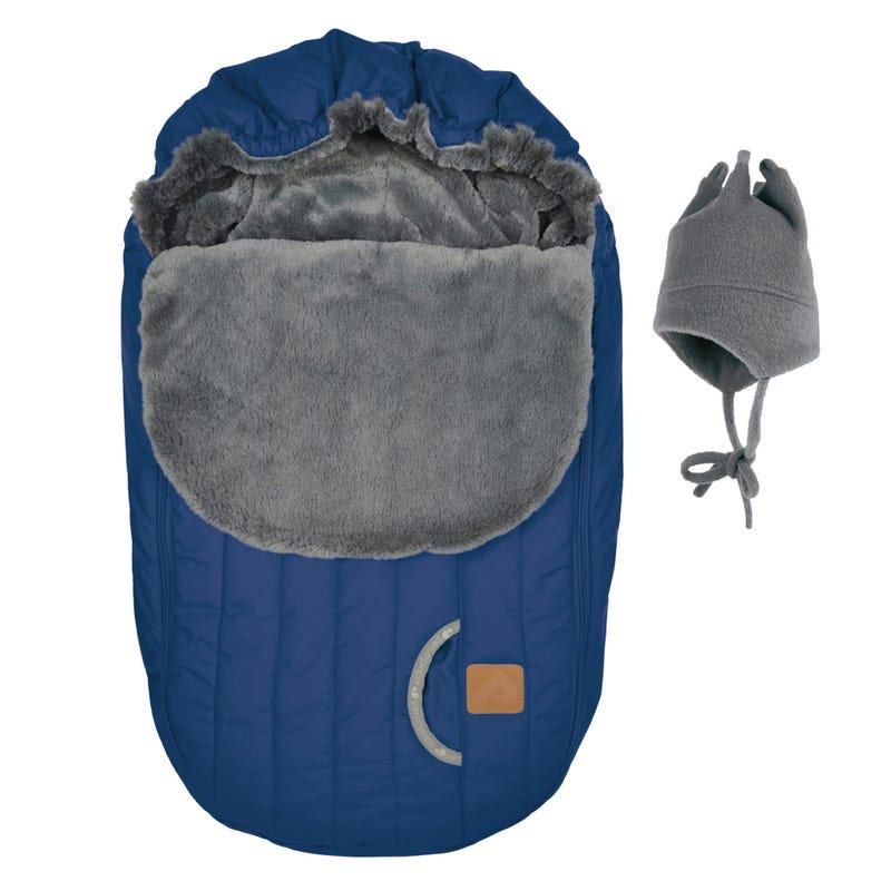 Car seat cover Cobalt