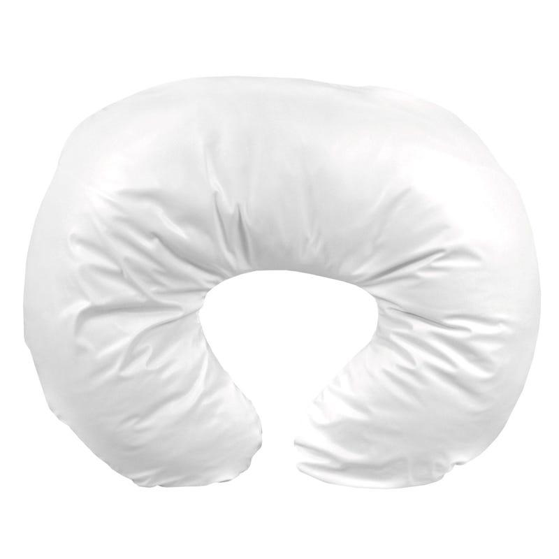 Cover Nursing Cushion Waterproof