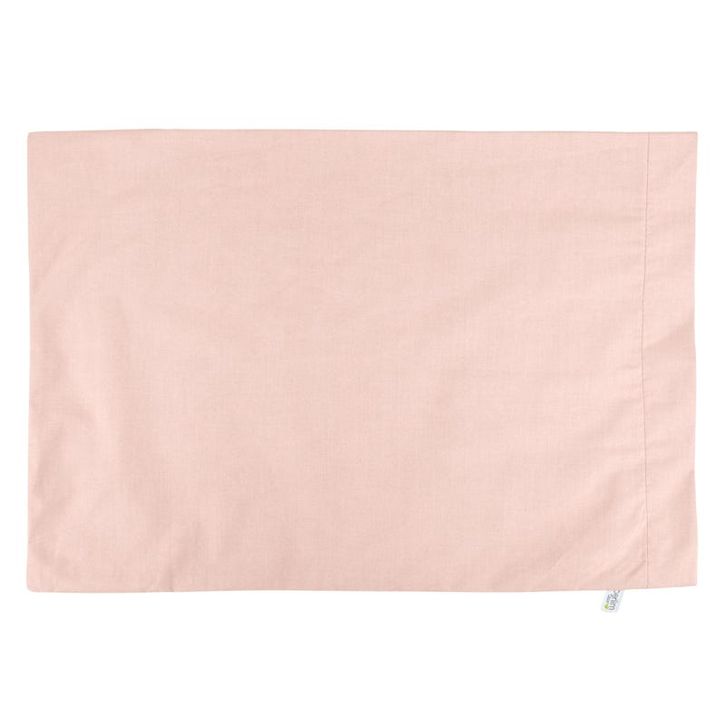 Small Pillow - Pink
