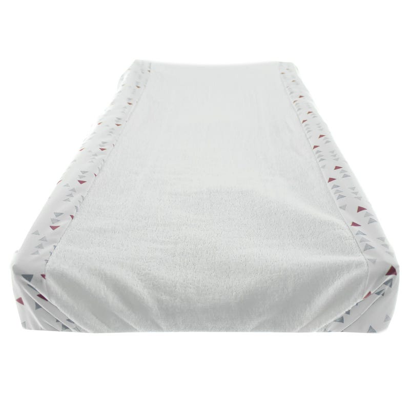 Changing Pad Cover - Tipi