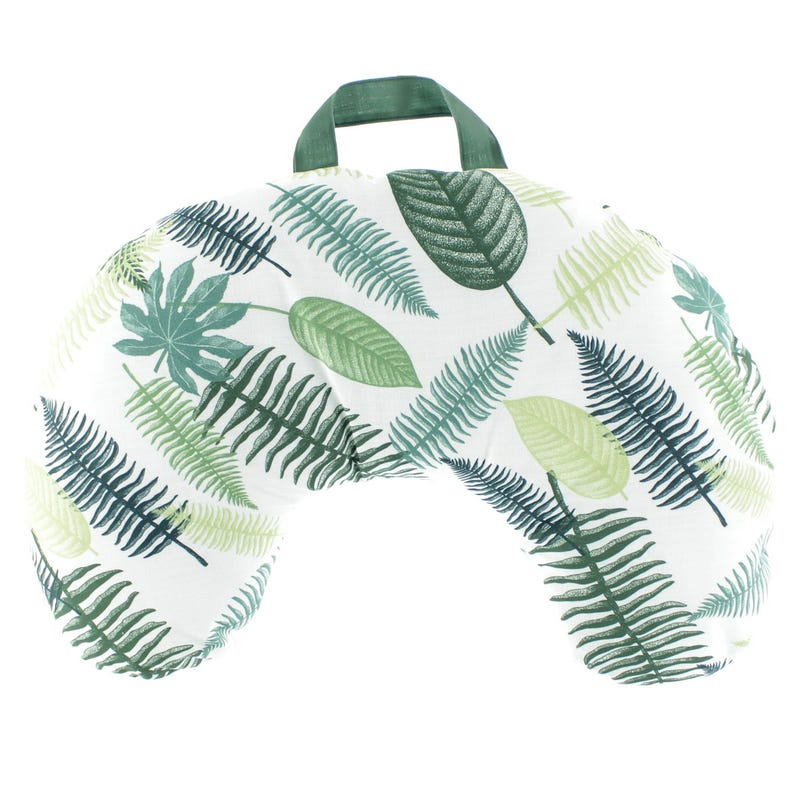 Nursing Pillow - Tropical
