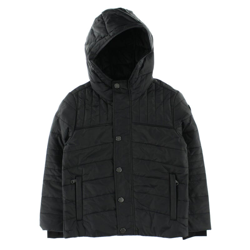 Tysson Jacket 7-16y