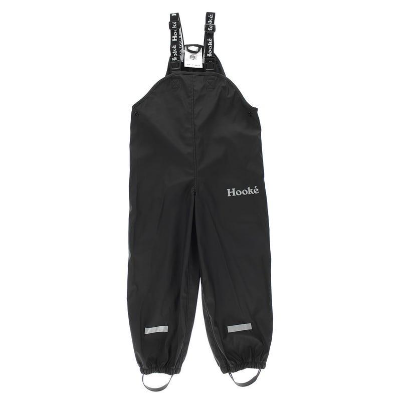 Pantalon Extérieur Hooké 8-12ans