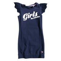 Girls Dress 3-14