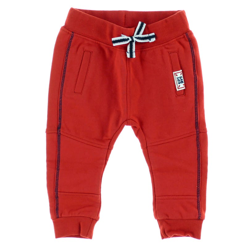 Brard Sweatpants 6-24M