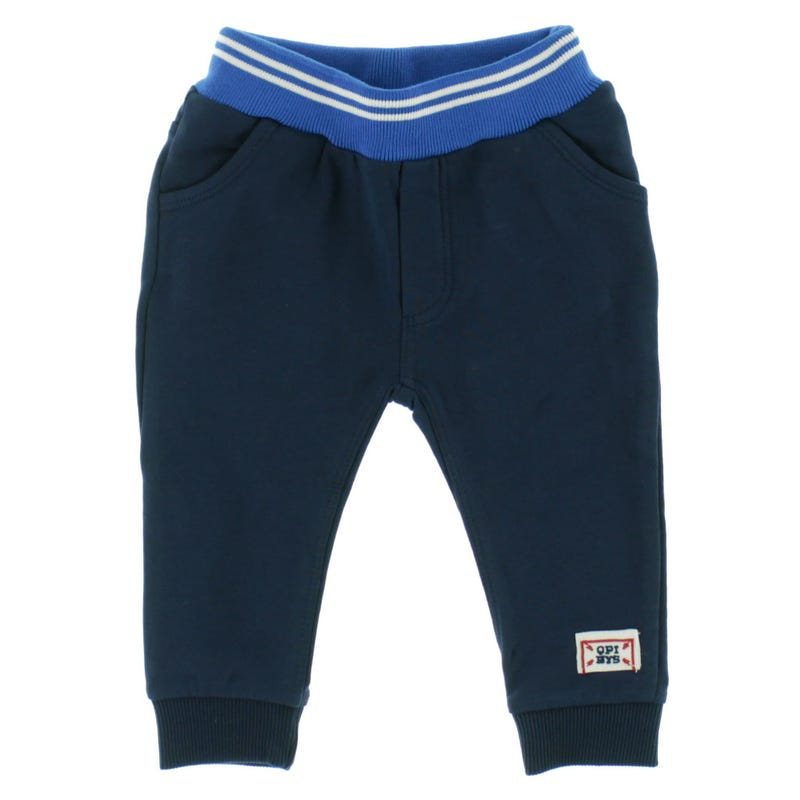 Brenn Sweatpants 6-24m