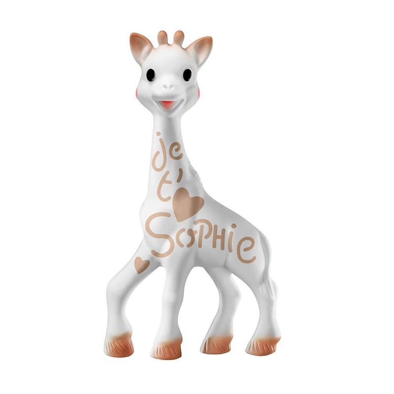 Sophie La Girafe - Édition Anniversaire 60 Ans