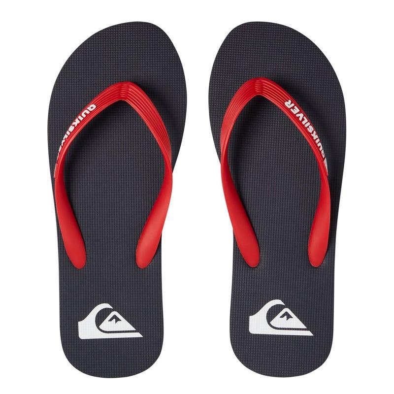 Molokai Flip Flops 10-6y