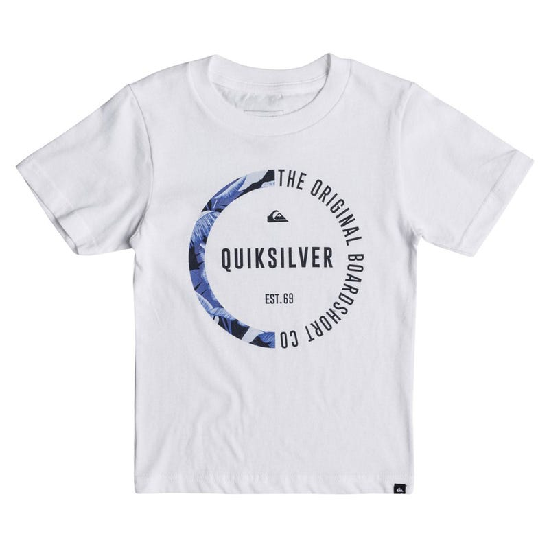 Revenge T-Shirt 8-16y