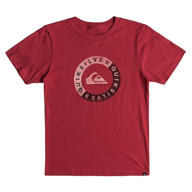 Shores Away T-Shirt 8-16y