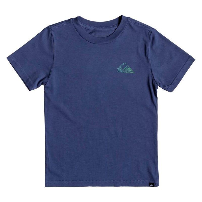 Time Warp T-Shirt 10-16y