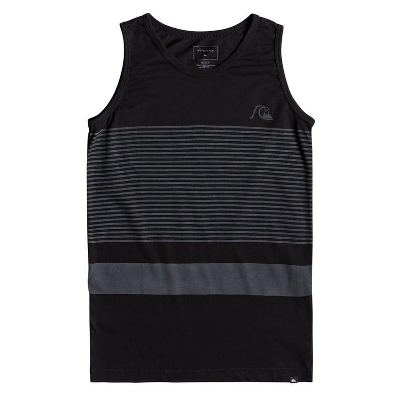 Camisole Tijuana Stripe 10-14ans