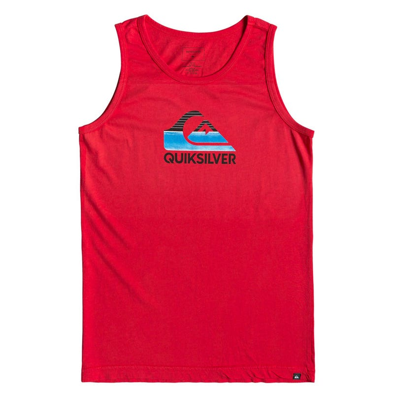 Camisole Waves Ahead 10-14ans