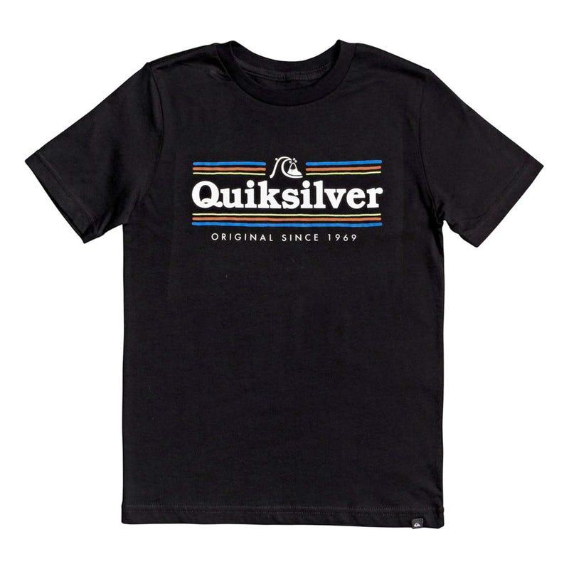 Get Buzzy T-Shirt 8-16