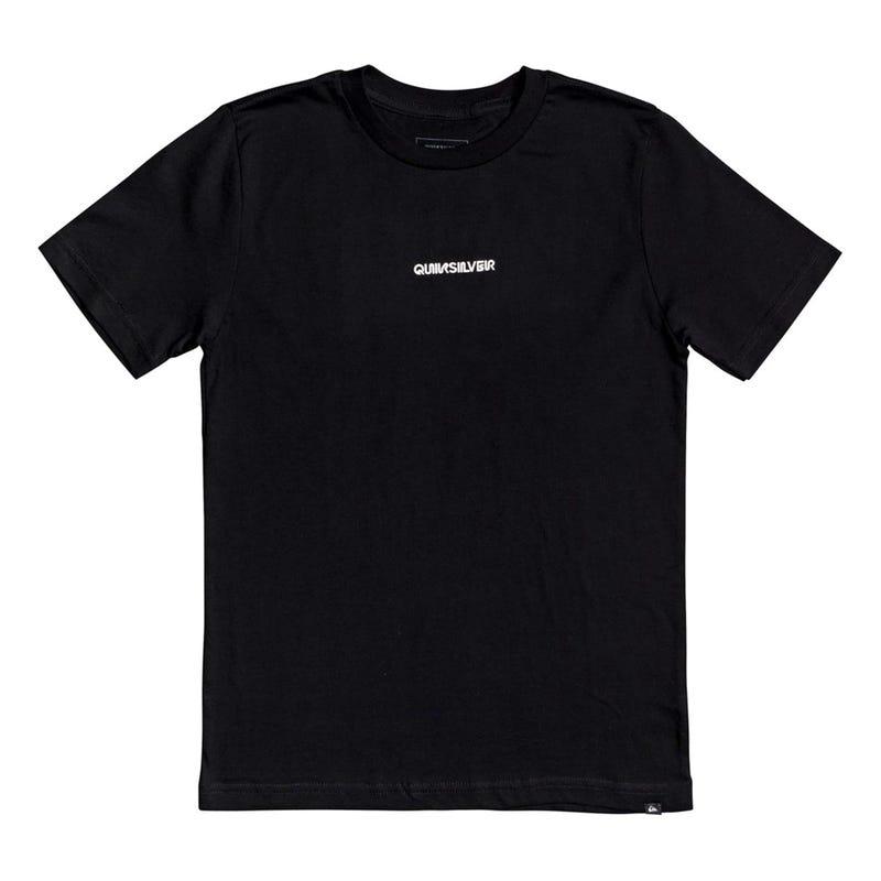 Checker Out T-Shirt 8-16