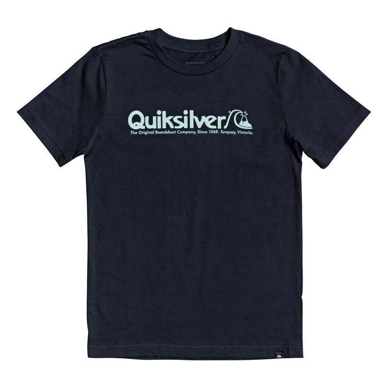 Modern Legend T-Shirt 8-16