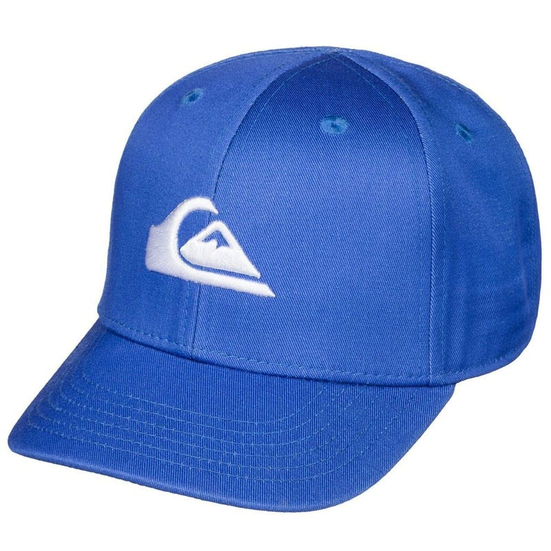 Decades Snapback Hat 12-24m